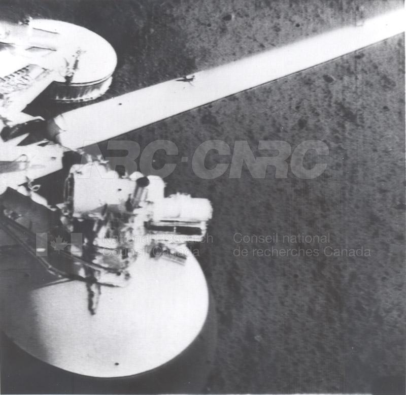 Moon 039