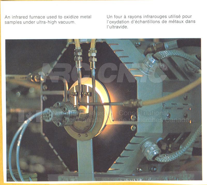 Brochure- Chemistry 82-10-020