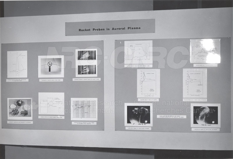 Exhibit Displays- REED 005