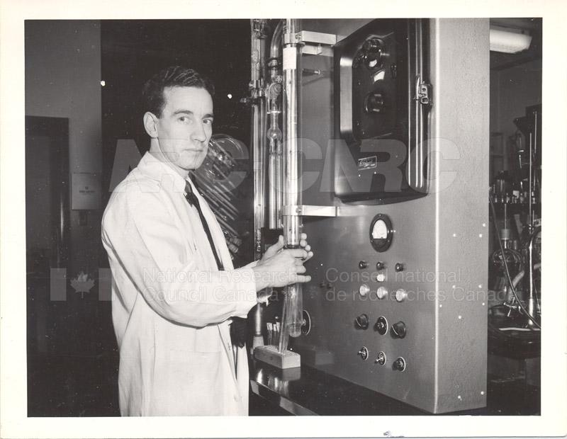 ARL c.1952