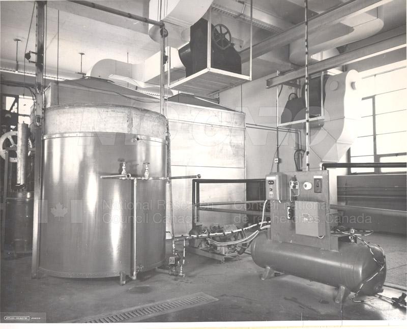 Pilot Plant Jan. 12 1954 007