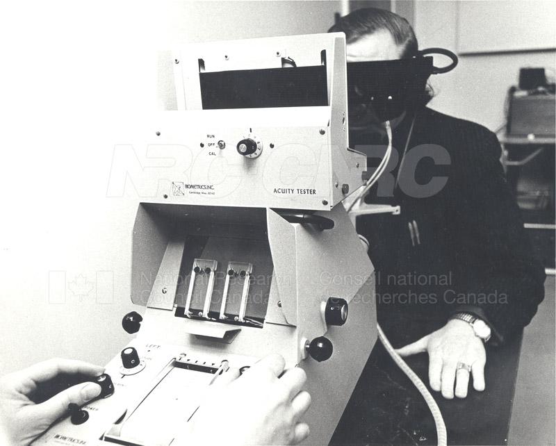 Laval c.1969-72 050