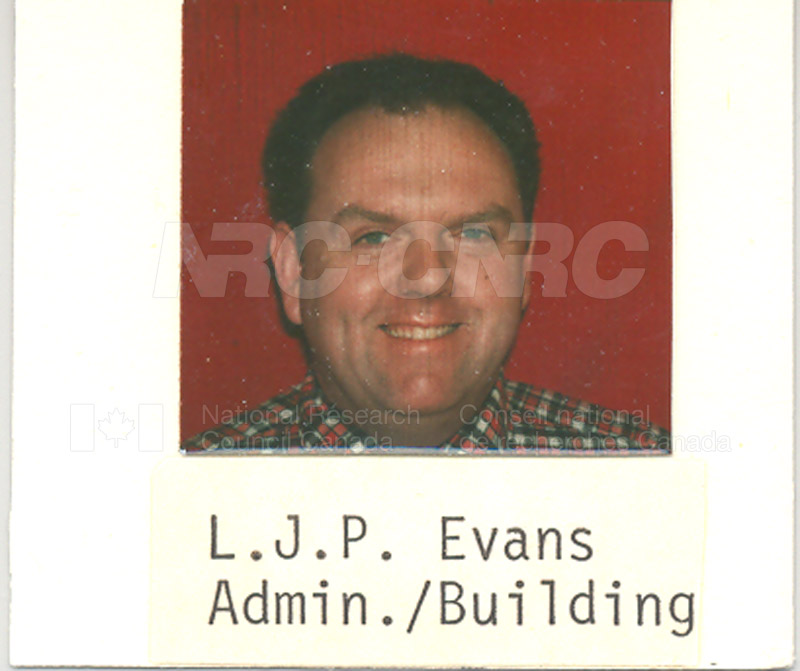 Security Badge Photos- Various Institutes 003