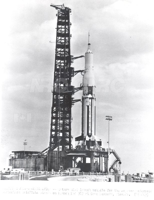 Satellites 002