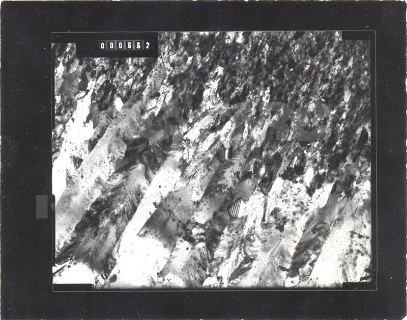 U. de Sherbrooke 1969-72 026