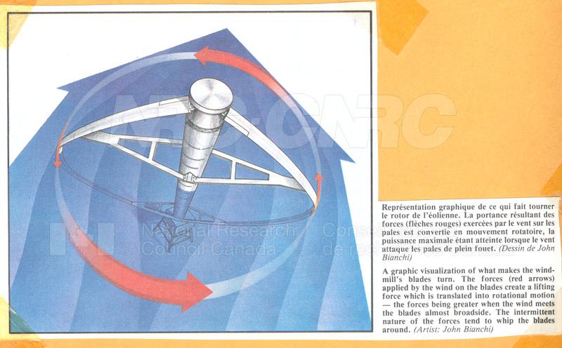 Brochure ME#1 82-06-038 004