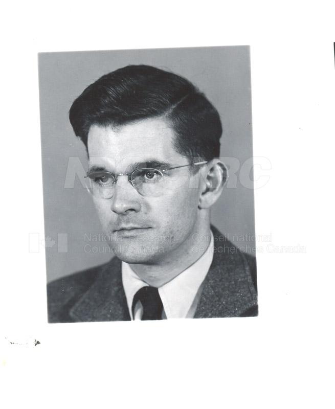 S c.1948-1954 012