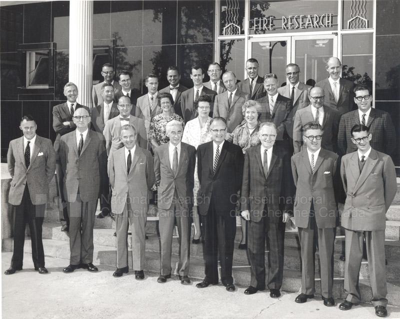 Photos 1929-1979 011