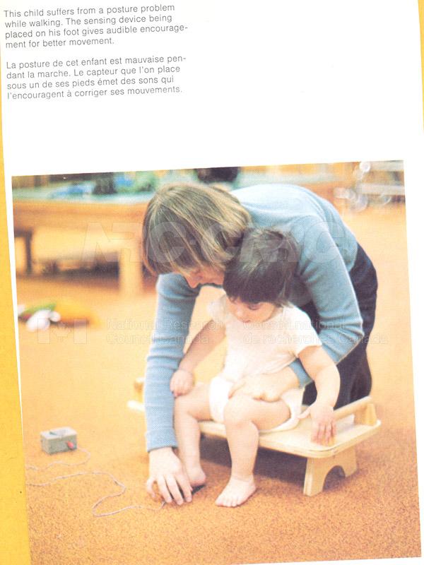 Brochure- Electrical Engineering 82-05-014