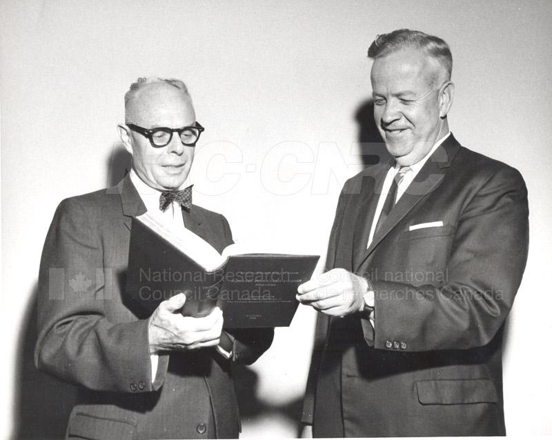 NRC 50th Anniversary 1966 003