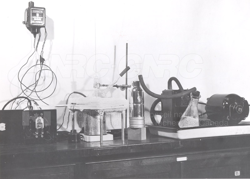 Misc. Photos of Equipment 002