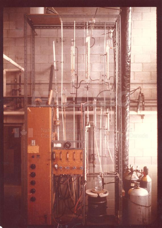 Raylo Chem. 1969 009