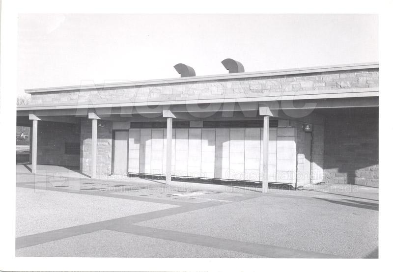 Rideau Lab 045