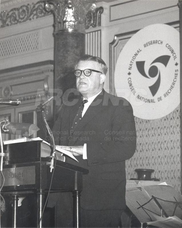 NRC 50th Anniversary 1966 013