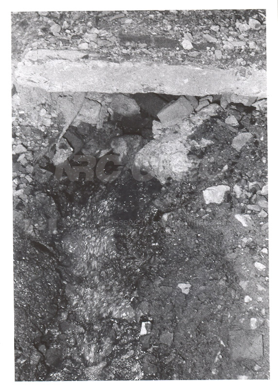 Pilot Plant Rideau Falls c.1958 005