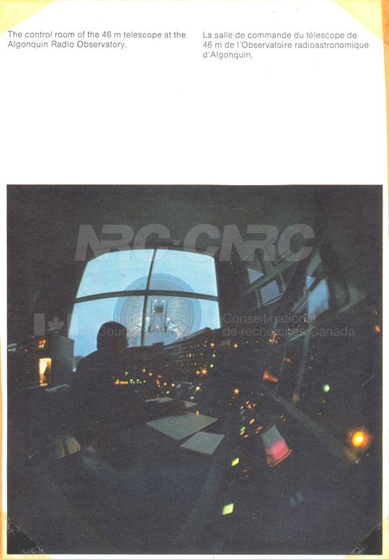 Brochure- Herzberg 82-11-004