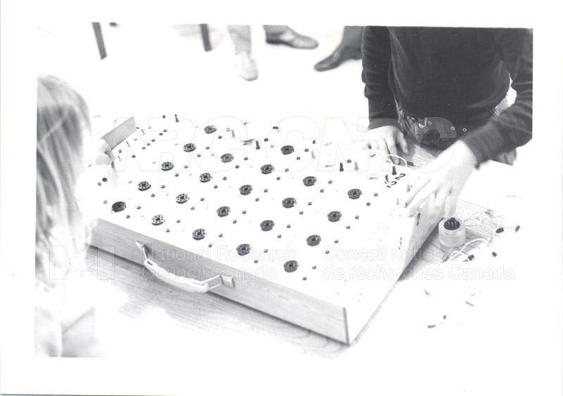 U. de Sherbrooke 1969-72 031