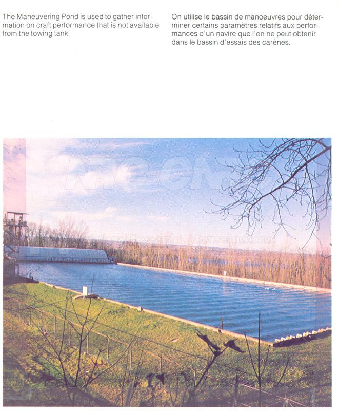 SD 1978-4, 82-06-094 001