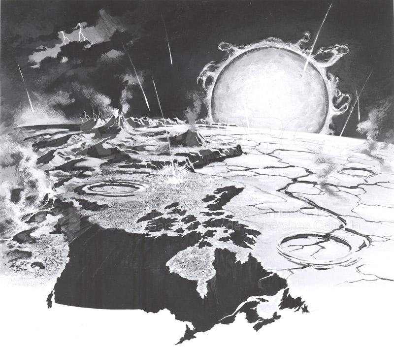 Satellites 001