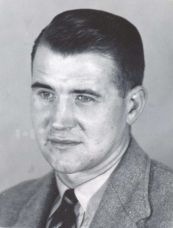 Atack, D. c.1948-54