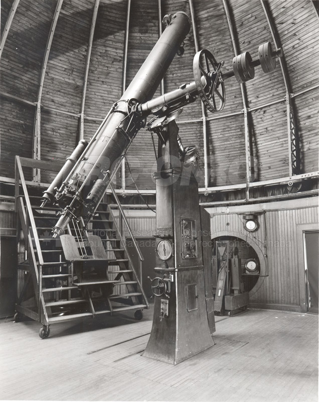 Telescopes 008