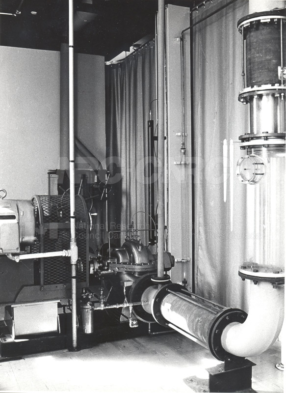 McGill c.1972 006