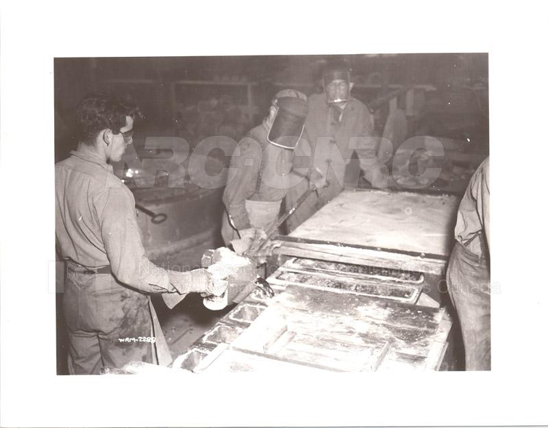 Dominion Magnesium Ltd. c.1942 016