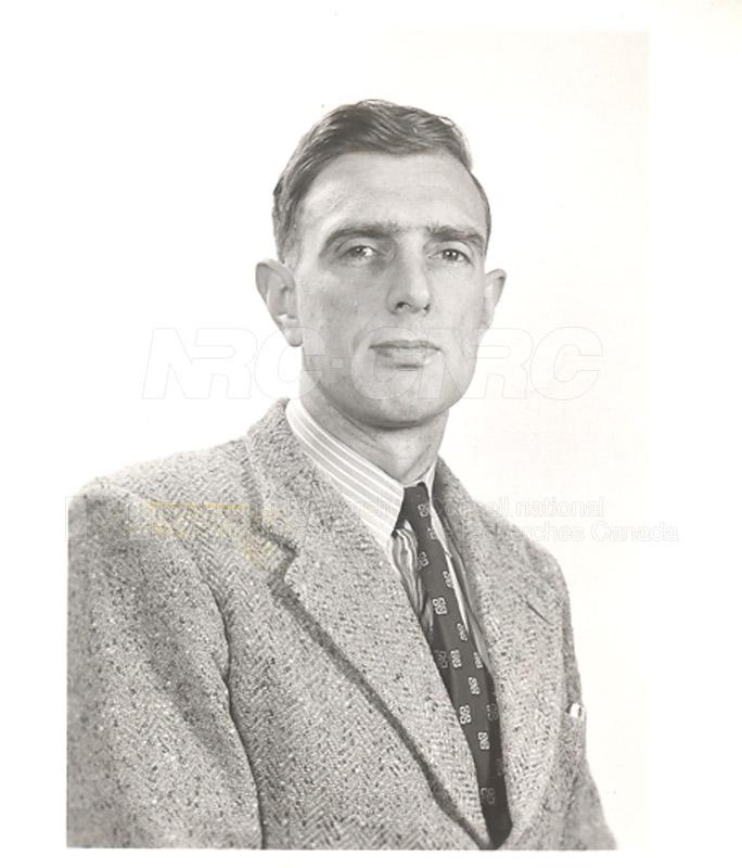 P c.1948-54 001
