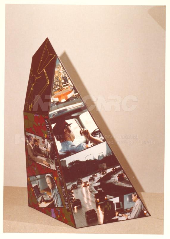NRC Exhibit 1980 009