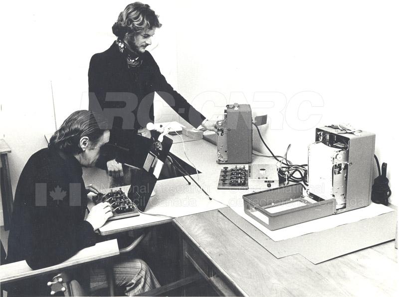 Laval c.1969-72 055