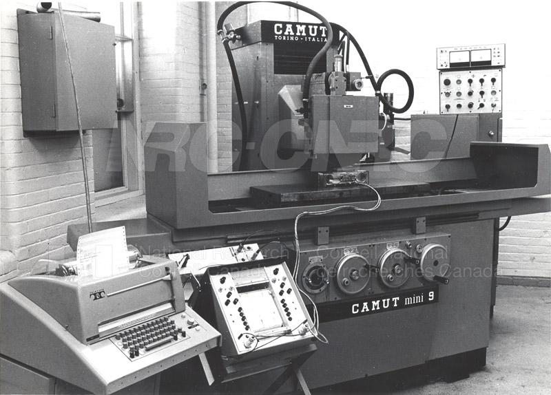 McGill c.1972 003