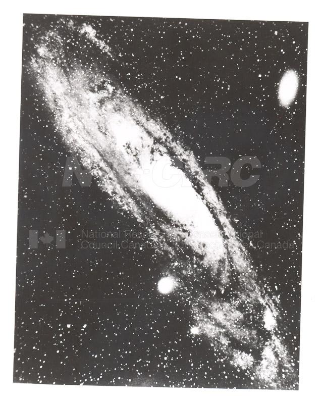 Nebulae 006