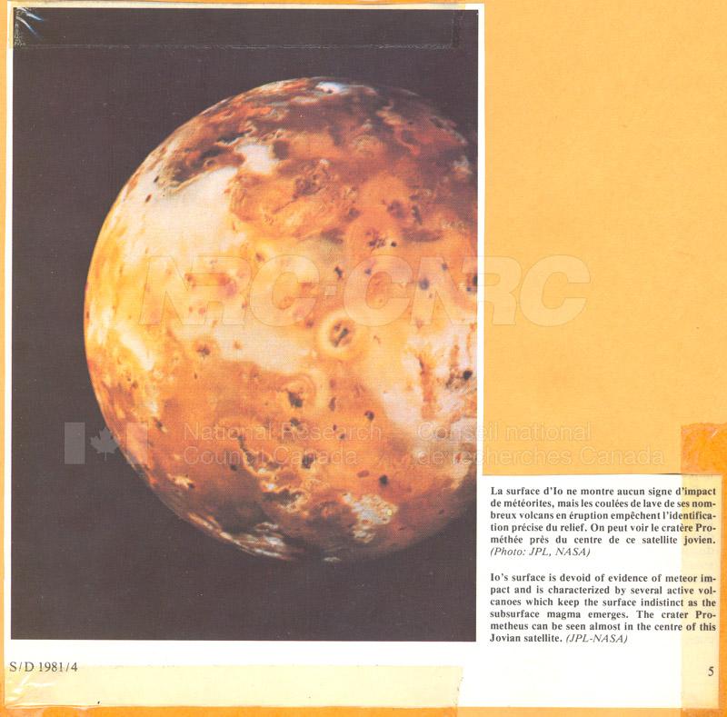 SD 1981-4 82-11-021