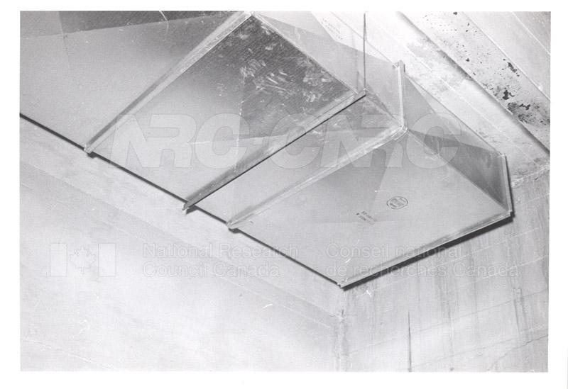 Rideau Lab 035