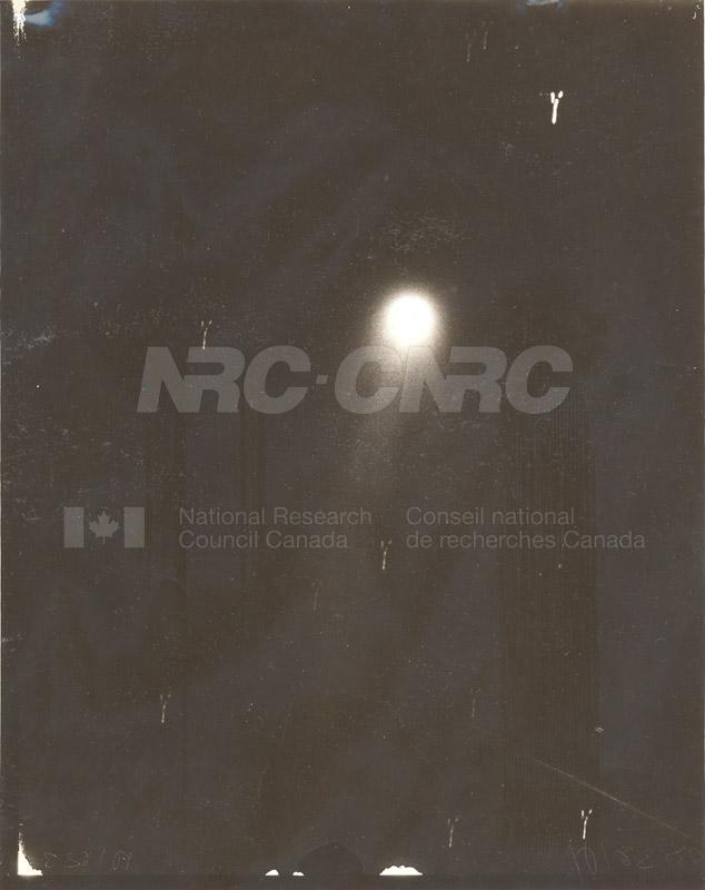 Comets 005