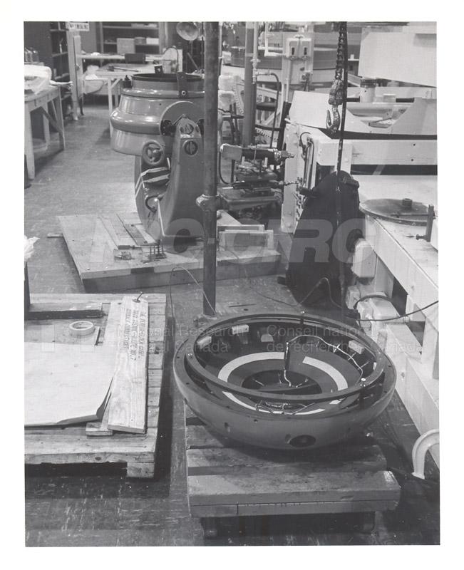 Super Schmidt Assembly 014