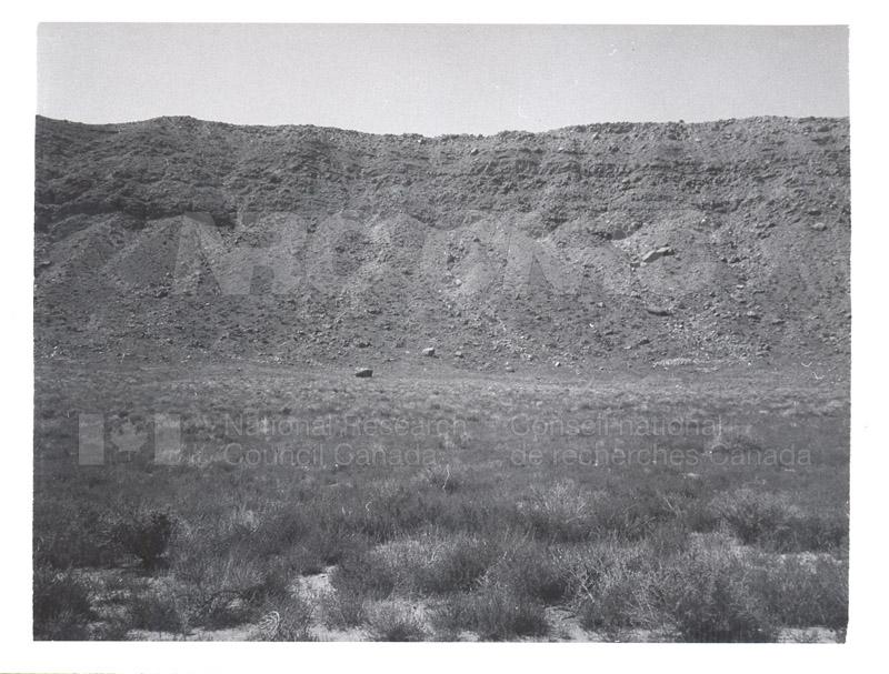 Meteor Craters 031