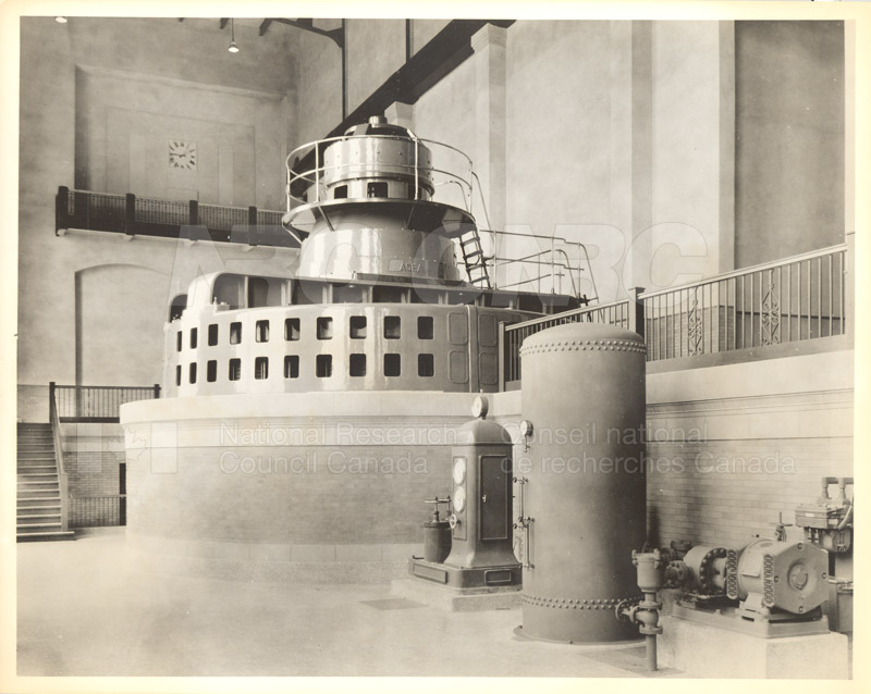 Power Plants 1920's 015