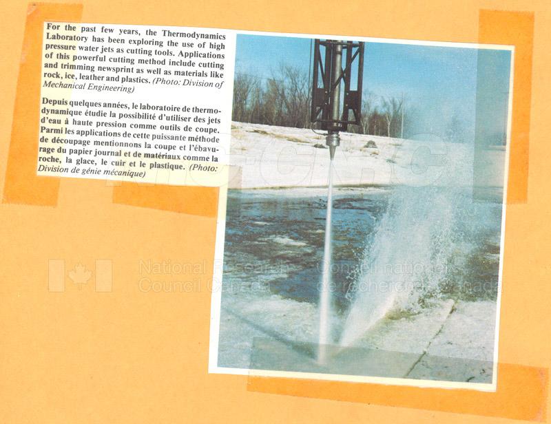 Brochure ME#2 82-06-028
