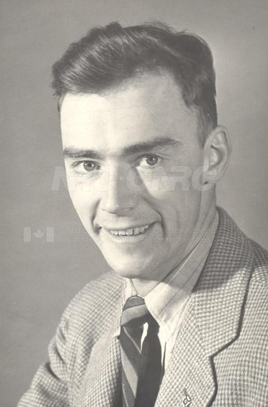 NRL Fellows 1952 001