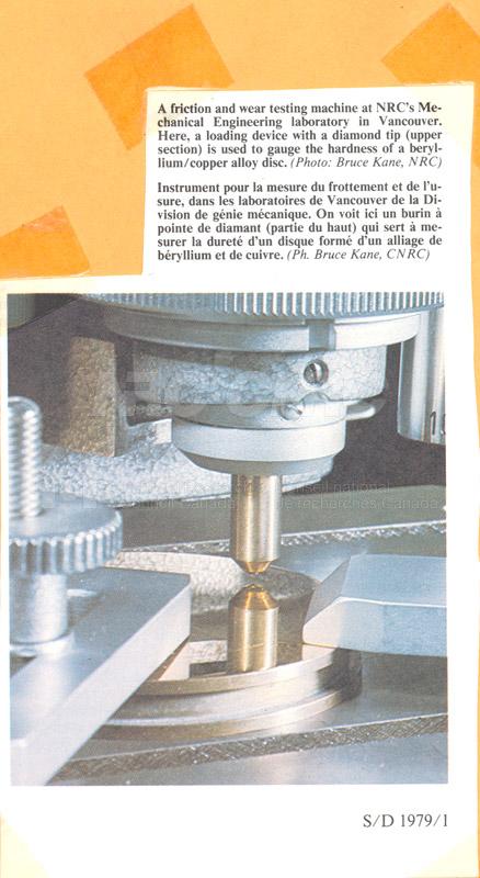 Annual Report 1976-77, 82-06-064