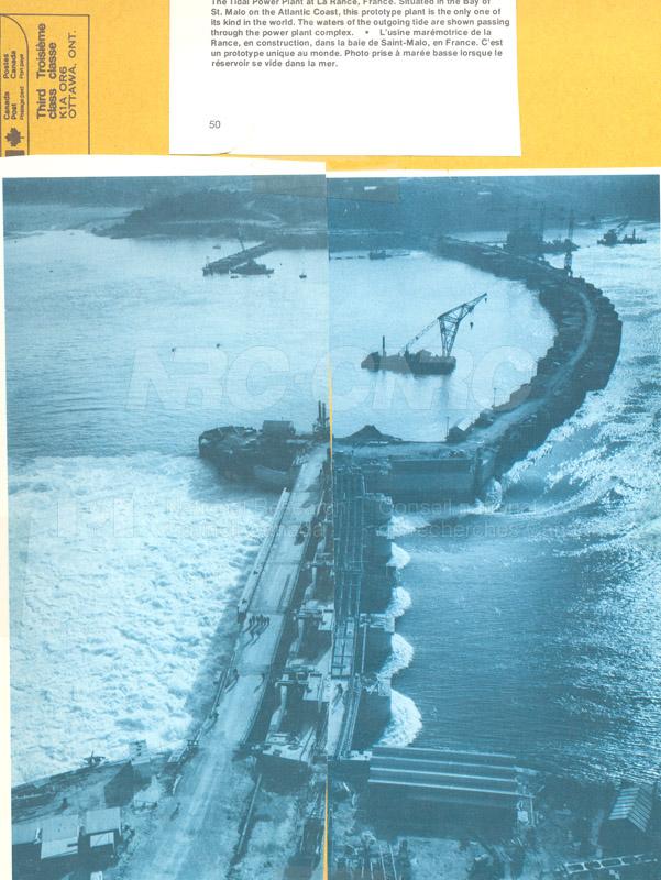SD 1974-4, 82-06-095