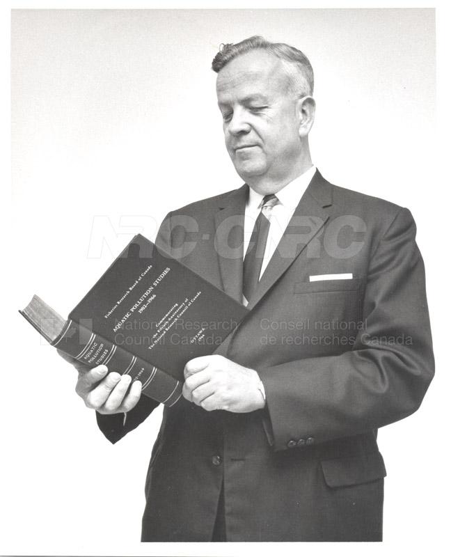 NRC 50th Anniversary 1966 005