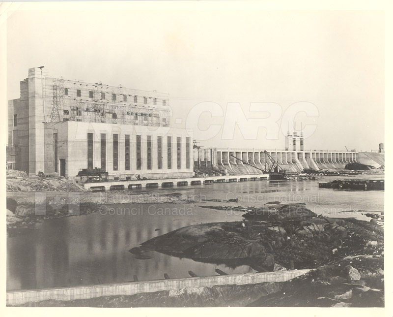 Power Plants 1920's 010