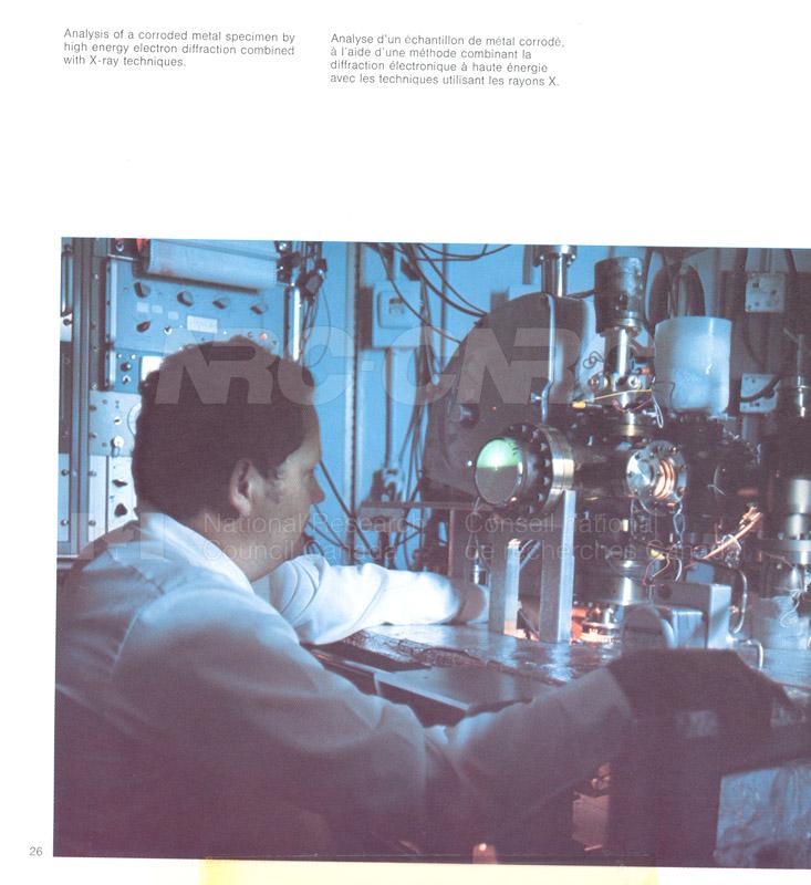 Brochure- Chemistry 82-10-019 002