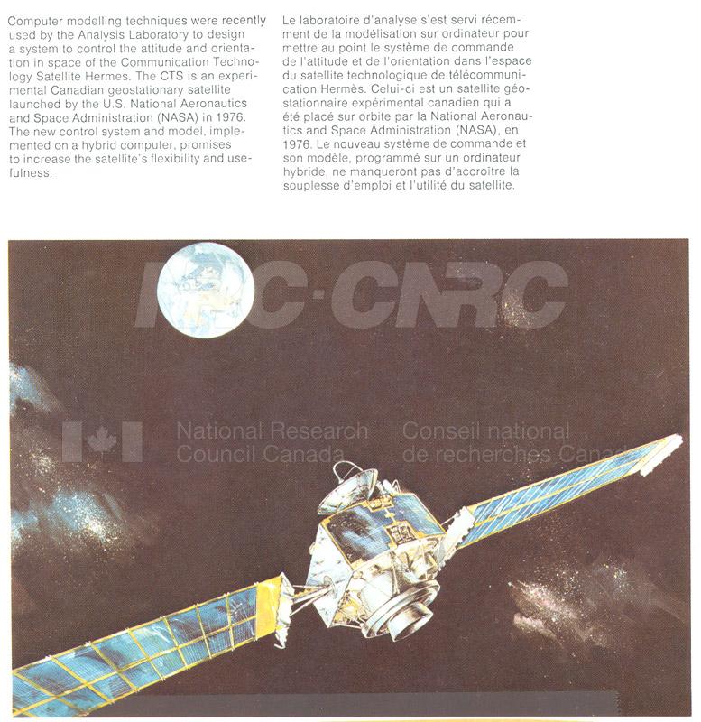 Brochure ME#1 82-06-037