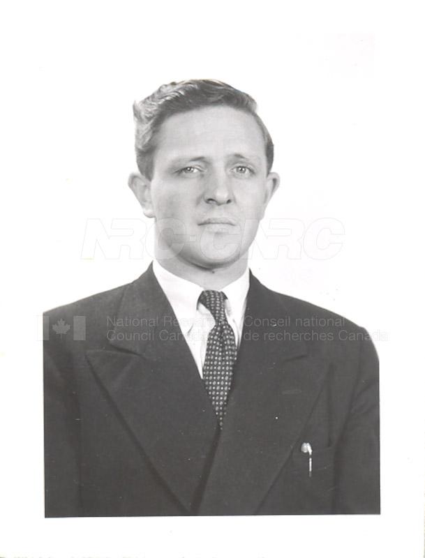 B's 1948-54 005