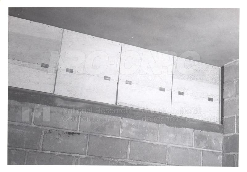 Rideau Lab 051