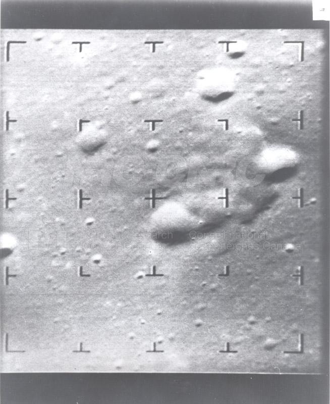 Moon 026