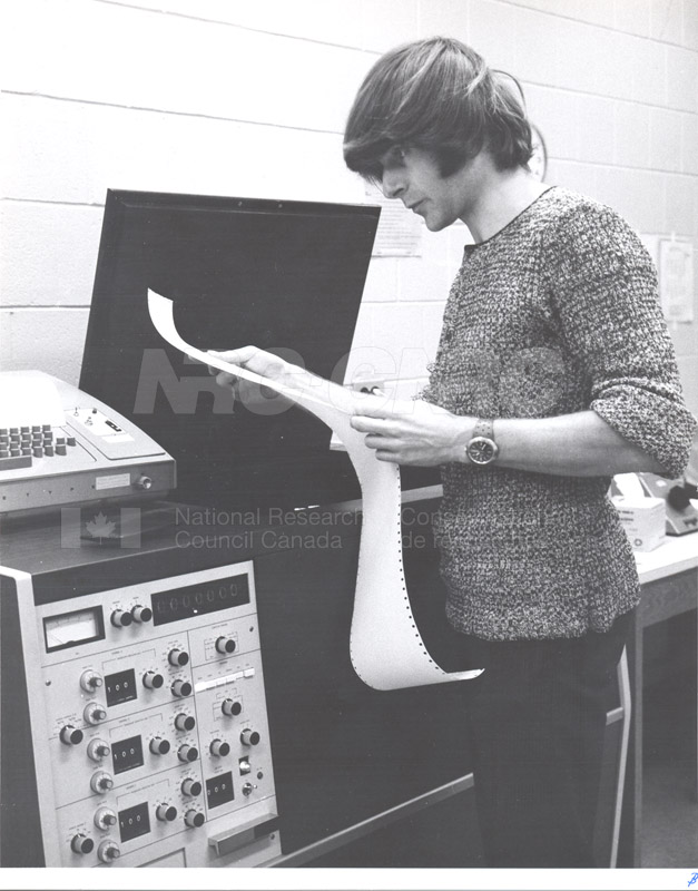 McGill c.1972 009